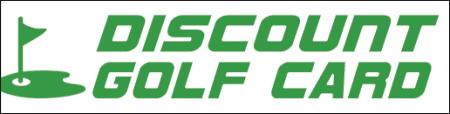 Discount Golf Card Vancouver, Winnipeg